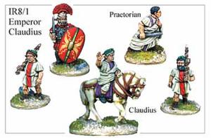 praetorian-IR8-1