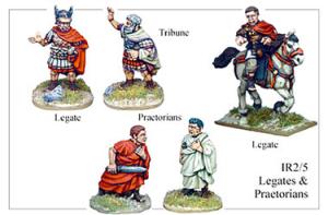 praetorians-IR2_5